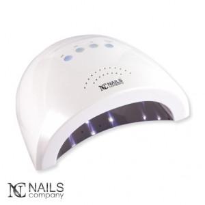 Lampe UV NC Nails Company