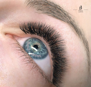 beauty-lashes-21-3-20